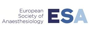 European Society of Anesthesiology