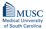College of Nursing Medical University South Carolina USA
